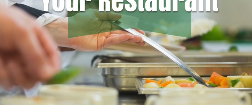 Why Pest Control Is Important for Your Restaurant