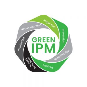 green ipm cycle